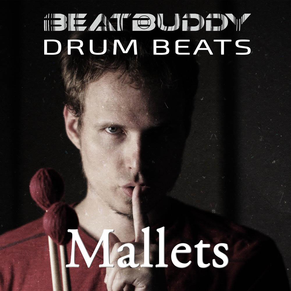 BeatBuddy-Mallets-Beats-poster2